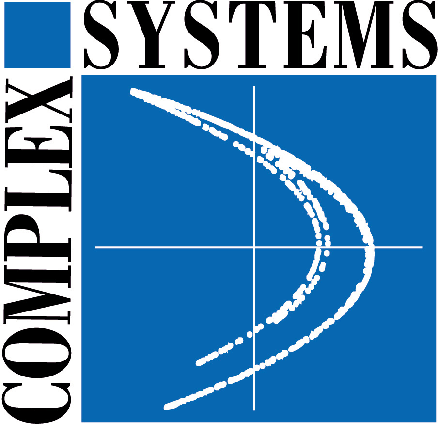 COMPLEX SYSTEMS LOGO Large