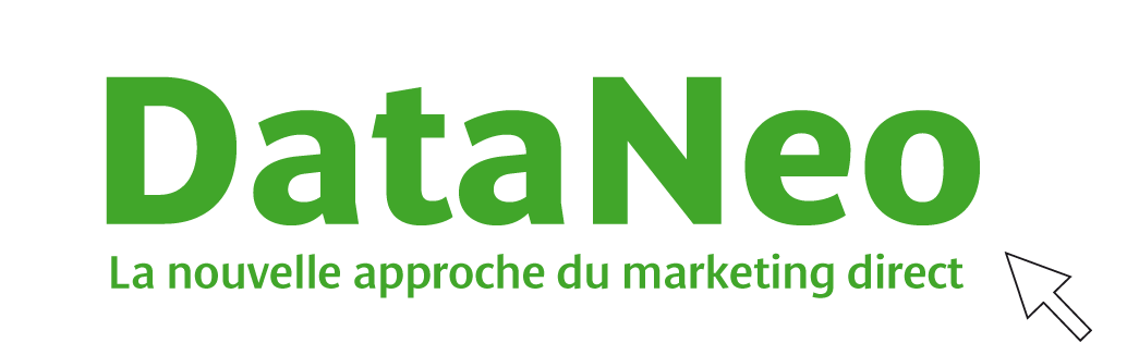 dataneo-smart-marketing