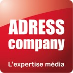 adresse company data