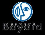 groupe-bayard