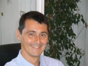 Patrick Canarelli - CTO