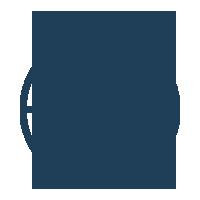 knowlBOX - rapidité et simplicité