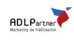 adl partner