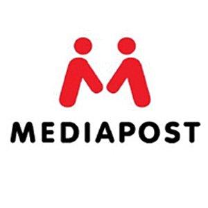 """Résultat de recherche d'images pour """"logo mediapost"""""""