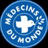 logo-medecin-du-monde