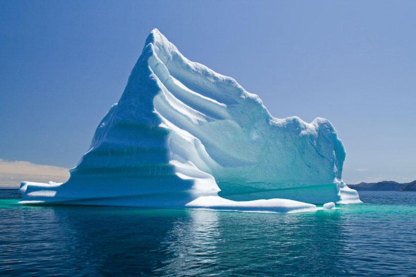 Datamining et marketing : l'illusion du Titanic