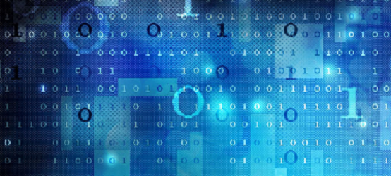 Datamining : exploration automatisée des data