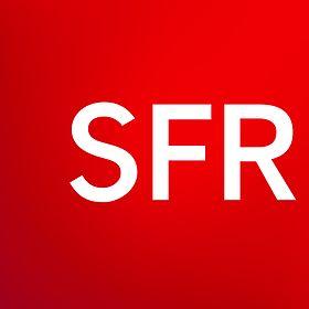 SFR Réunion choisit KNOWLBOX