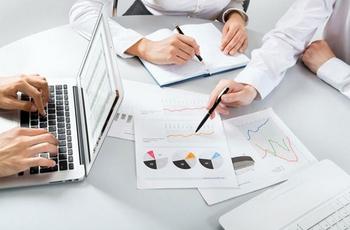 Data marketing et machine learning