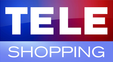 TELESHOPPING choisit la plate-forme Data Marketing KNOWLBOX