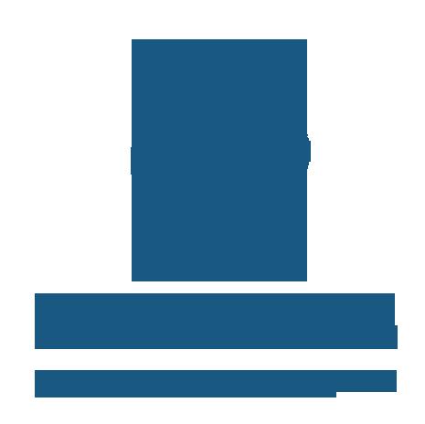 KNOWLBOX