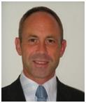 Pascal Paillart, directeur commercial de COMPLEX SYSTEMS