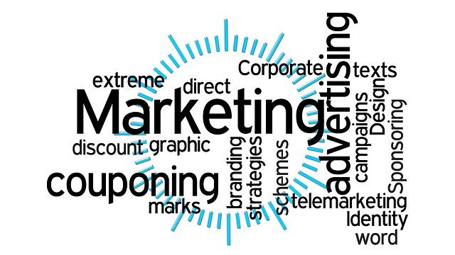 des solution de gestion de campagnes plus efficaces en personnalisant par des recommandations produits
