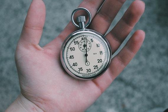 marketing data driven la preuve en 24h chrono