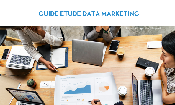Guide étude data martketing_COMPLEX SYSTEMS