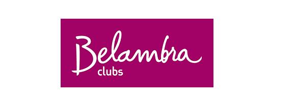 Data Marketing : Belambra choisit la plate-forme KNOWLBOX
