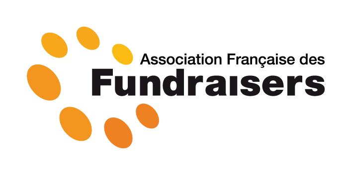 AFFséminaire - 18ème Séminaire francophone de la collecte de fonds
